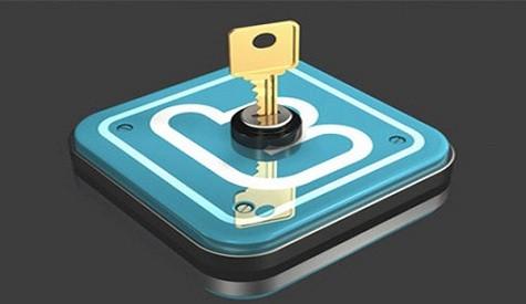 Twitter случайно сбросил пароли у большого числа пользователей