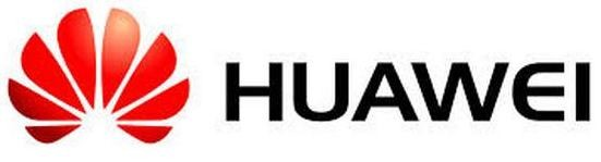 Huawei готовит к релизу смартфоны с 2К-дисплеем
