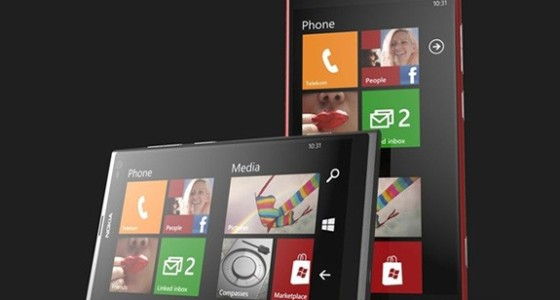 Nokia представит 19 апреля смартфон Lumia 930
