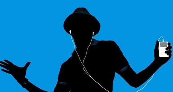 В Apple iTunes появится музыка высокого качества