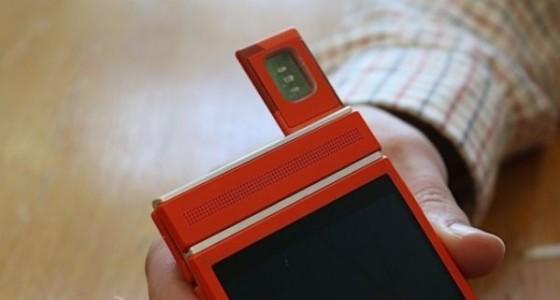 Как Project Ara изменит рынок смартфонов