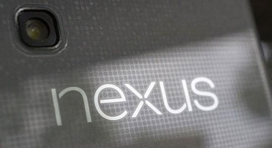 Новый смартфон Google Nexus, возможно, получит процессор MediaTek
