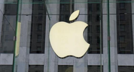 Apple начнет принимать устаревшие «Айфоны» на утилизацию