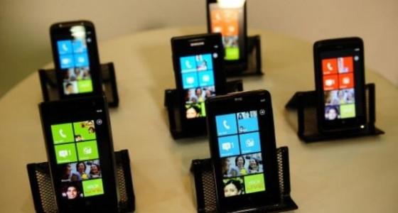 Google выкупила у Foxconn пакет телекоммуникационных патентов