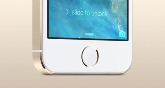 Apple запатентовала чувствительный к силе нажатия дисплей