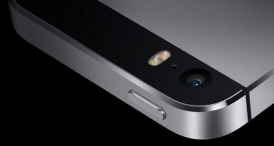 В новом патенте камеры Apple обещает мега-фотографии, а не мегапиксели