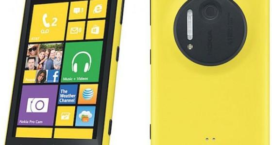 Глава «камерного» отдела Nokia перешел в Apple