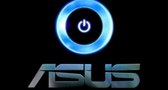 ASUS расширит линейку компьютеров-трансформеров моделью «2 в 1»