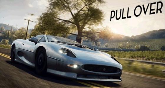 Новый Need For Speed не выйдет в 2014 году