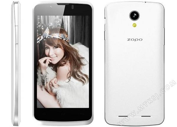 Zopo ZP6470