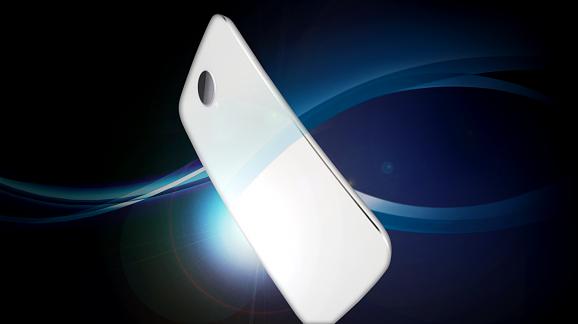 Phone_hub_of_hubs-578-80
