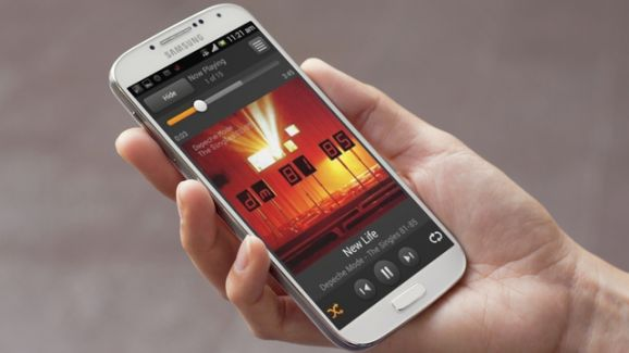 best_android_apps-578-80