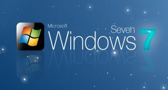 Почему 64-битная версия Windows более безопасна