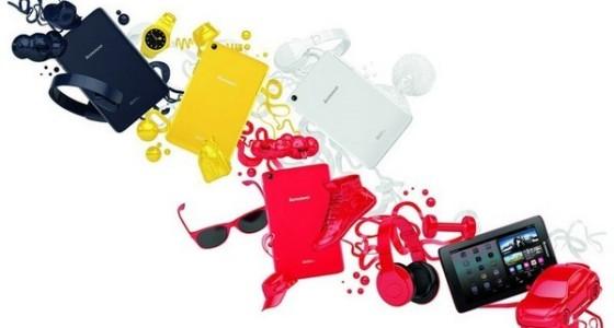Десятка лучших бюджетных планшетов