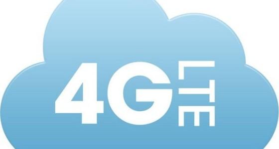 Как правильно выбрать LTE-модем