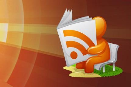 Что такое RSS и как ею пользоваться