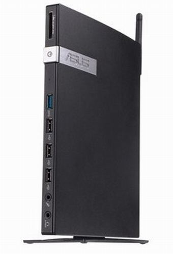 ASUS Eee Box EB1036