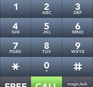 Как бесплатно звонить в любую точку мира
