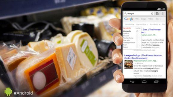 Android_shopping_Nexus_6-578-80