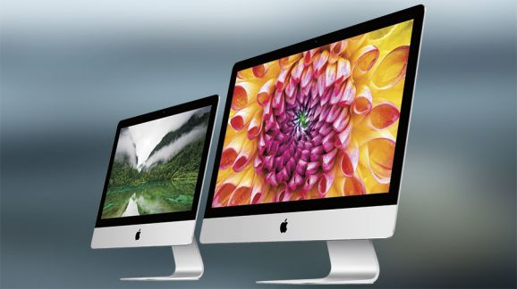 iMac27_iMac21_Photos_comp-578-80