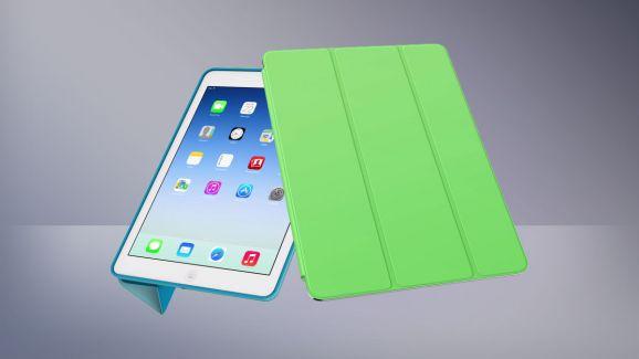 iPad4-Press-06-578-80