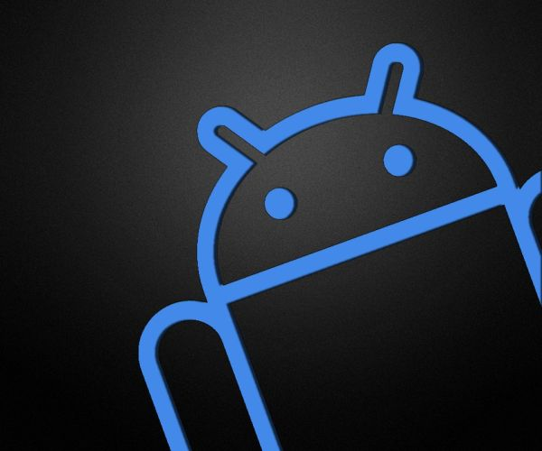 8 трюков, которые можно сделать на Android