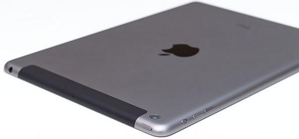 Десять лучших планшетов с поддержкой LTE