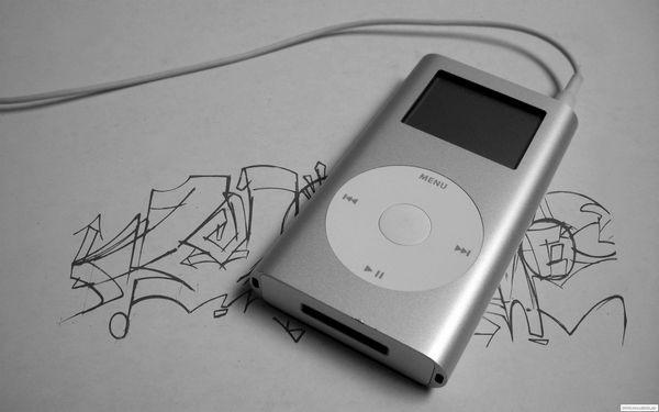 Пять долгоиграющих MP3-плееров с отличным звучанием