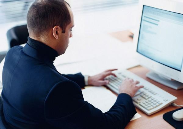 Как обеспечить безвозвратное удаление файлов
