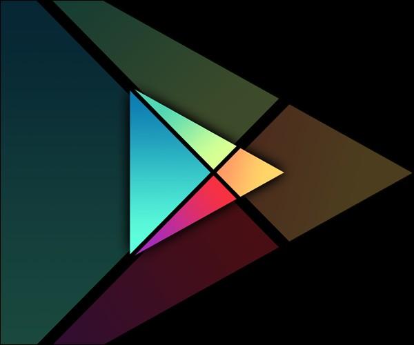 10 малоизвестных функций магазина Google Play