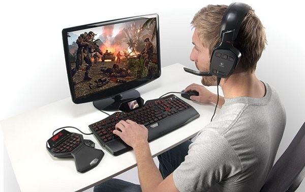 Как выбрать звуковую карту для игр и не только