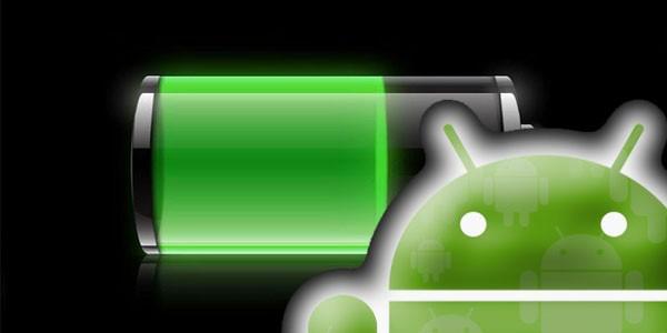 5 приложений, которые продлят жизнь Android-смартфону