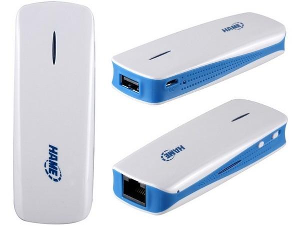Выбираем мобильный 3G/LTE-роутер с поддержкой Wi-Fi