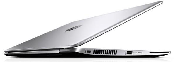 Пять ноутбуков с полноценным LTE-модулем