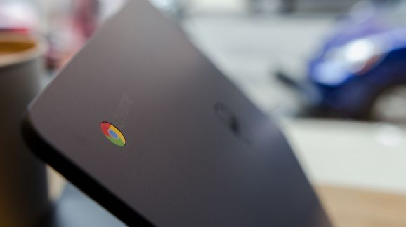 Dell Chromebook 11 Review-11-578-80