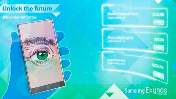 Samsung_Exynos_Retinal_Scanner-578-80