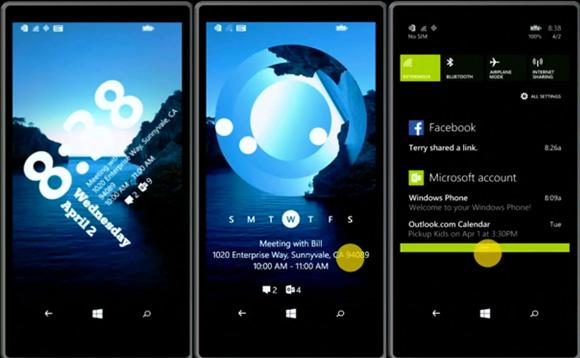 скачать программу для windows phone