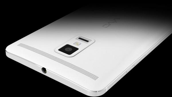 Выбираем идеальный смартфон для селфи