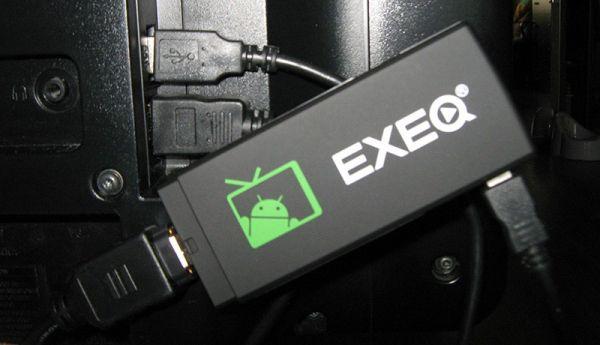 Тест-обзор мини-ПК Exeq DR20