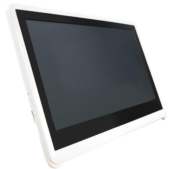 GammaTech DuraBook P24