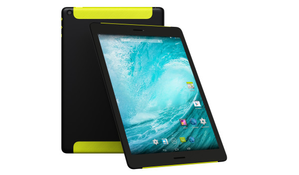 PocketBook SURFpad 4
