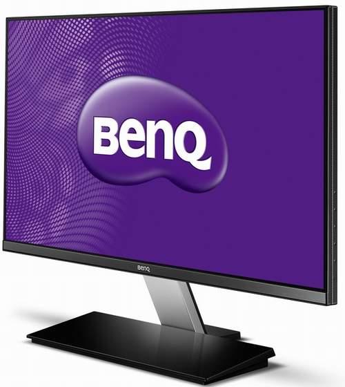 BenQ EZ2450L
