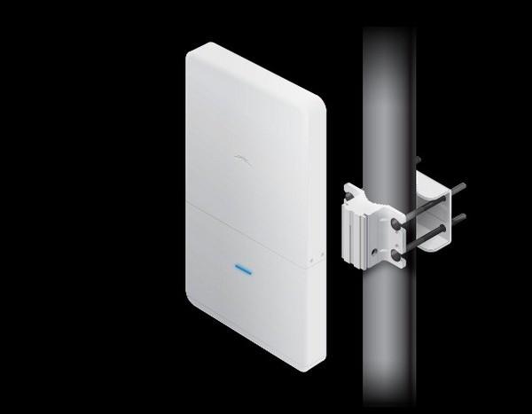 Ubiquiti UniFi AC Outdoor