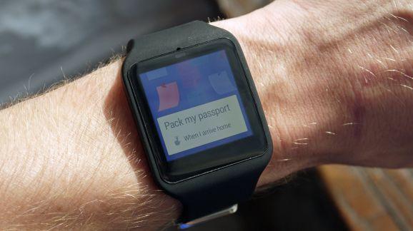 Sony Smartwatch 3 review (5)-578-80