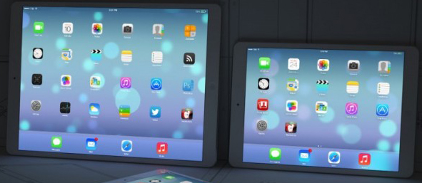 12_9_ipad_ipads_dark-800x450-660x371
