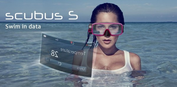 Scubus S