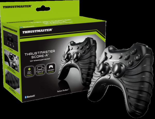 Thrustmaster SCORE-A