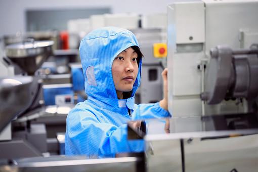 Nokia, Microsoft и Ericsson могут «прикрыть» китайских производителей