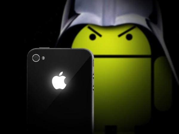 Приложение smart switch на андроид что это