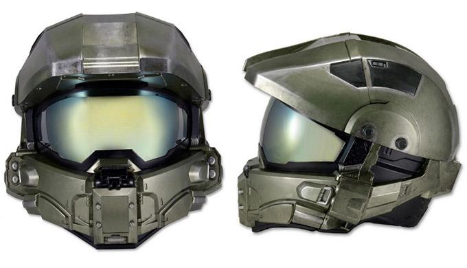 Halo-Motorcycle-Helmet